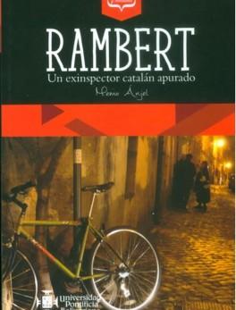 Rambert. Un exinspector catalán apurado