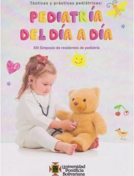 Pediatría del día a día