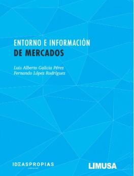 Entorno e información de mercados